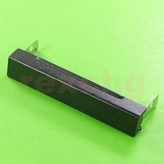 for dell inspiron 1501 e1505 6400 hard drive caddy cover features