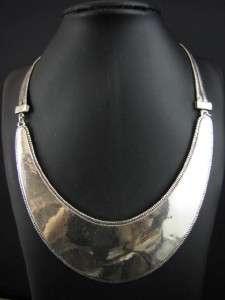 Tibetan Silver New Fashion Pendant Necklace Chains MS2193