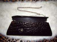 Luxury Designer Hand bag Clutch Evening Bag Christmas Gift