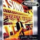 Brian Setzer   Guitar Slinger CD NEW SEALED Stray Cats