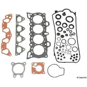 New Honda CRX/Civic Cylinder Head Gasket Set 88 89 90 92