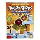 Angry Birds On Thin Ice Game  BRAND NEW