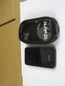 Motorcycle / Snowmobile Waterproof Tank Bag Case for GPS, iphones amps