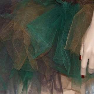 Camo Princess Green Brown Army Trashy tulle TuTu Skirt