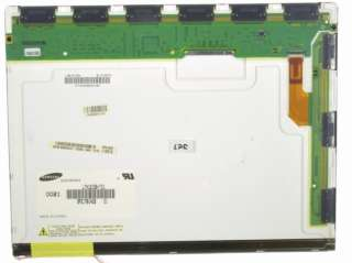 This listing is for a Dell Latitude Ls 12 Laptop Lcd Screen LTN121S6