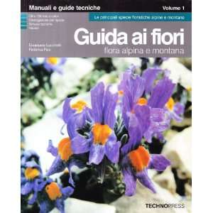 di montagna (9788889429020): Federica Fais Emanuele Lucchetti: Books
