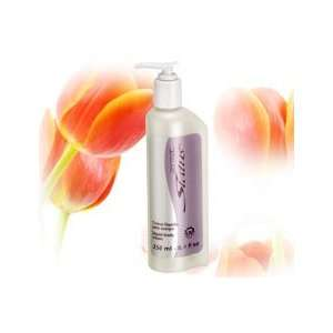 Zermat Liquid Body Cream Status,Crema Liquida Para El Cuerpo Beauty