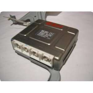 Body Computer BCU  HIGHLANDER 01 03 Multiplex Network; (right side