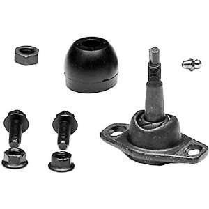 ACDelco 45D0026 Front Upper Control Arm Ball Joint Kit Automotive