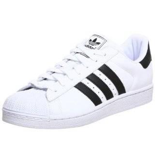 adidas Originals Mens Superstar II Basketball Shoe ADIDAS Shoes