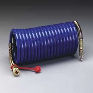 High Pressure Hoses   16209 3/8idx25 compressed air hose