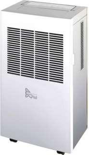 Personal Air Conditioner, Portable Mini AC Spot Cooler Fan, American