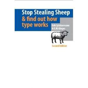 Stop Stealing Sheep & Find Out How Type Works [STOP
