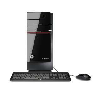 HP Pavilion HPE h8 1220 Desktop Computers & Accessories