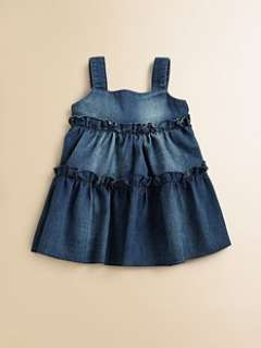 Kids   Baby (0 24 Months)   Baby Girl   Complete Outfits