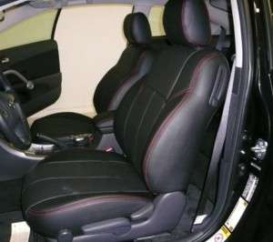 2012 2013 toyota scion iq custom leather seat cover. Black Bedroom Furniture Sets. Home Design Ideas