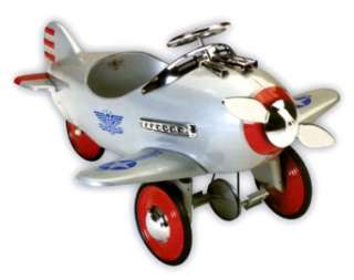 your child will love flying i mean riding around in this one of a kind