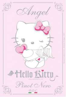 hello kitty wine from other italian other white wine learn about hello