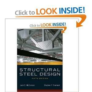 Structural Steel Design (5th Edition) 5th (Fifth) Edition