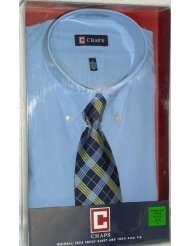 Chaps   Shirts / Men Clothing