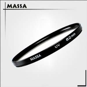 High Quality Professional Performance 82mm Uv Filter for
