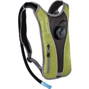 High Sierra Sports Company 68001   Hydration Pack   Wave
