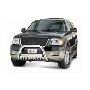 Westin 32 1120 Ultimate Chrome Stainless Steel Grille