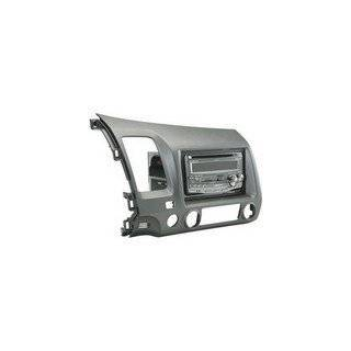 Pocket Kit (car radio installation parts) Explore similar items