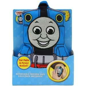 Cosrich Thomas & Friends Bye bye Boo boo Therapeutic Ice Pack For Pain