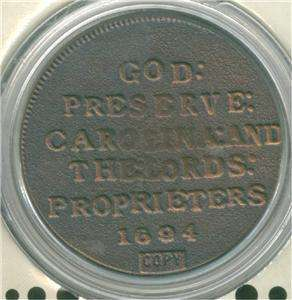 in ENGLAND, with hard plastic protection for the coin and a two
