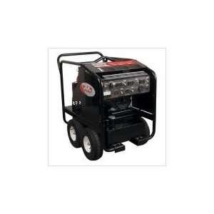 GEN 12000 0M   Mi T M 12000 Watt Portable Electric Generator