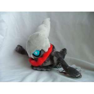 Official Nintendo Pokemon Center Plush Toy   6 Darkrai