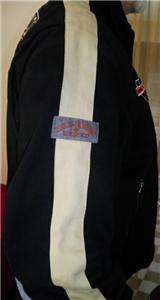 HARLEY Davidson Gear Head COTTON JACKET XL 98402 06VM