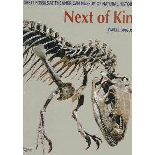Discovering Dinosaurs: Evolution, Extinction, and the
