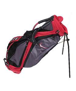 Nike Golf Xtreme Lite Carry Golf Bag