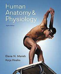 & Physiology/ A Brief Atlas of Human Body/ Mastering A&P Access Kit