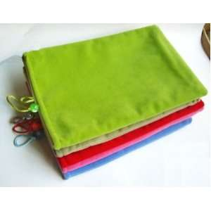 for WOLVOL 7 inch GREEN LAPTOP MINI COMPUTER