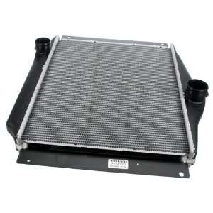OES Genuine Intercooler for select Volvo models Automotive