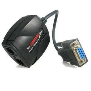 R Port Serial Remote Control Electronics
