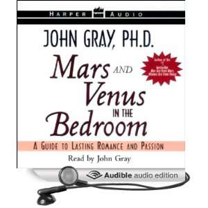 Mars And Venus In The Bedroom Mars and Venus in the BedroomMars