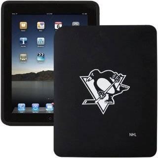 Coveroo Pittsburgh Penguins Ipad/Ipad 2 Smart Cover Case