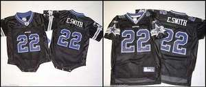 Dallas Cowboys Emmitt Smith #22 Youth Jersey Baby, Toddler, Kids