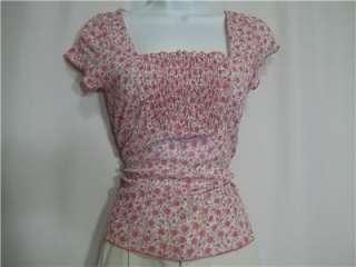 Very nice womens clothing lot Size L Karen Scott LandsEnd N.Y.C ~~on