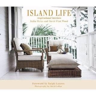 India Hicks Island Life