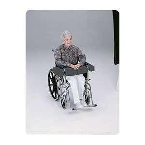 EZ Open Buddy Full Arm Chair   Model A70851 Health