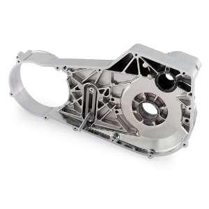 BKrider Inner Primary for Harley Davidson Softail Automotive