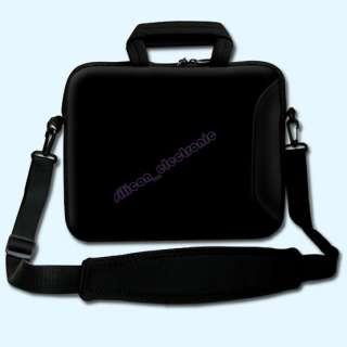 17.3 Laptop Shoulder Bag Case For Dell Alienware M17x Studio17R HP