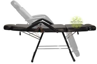 Brand New Salon Massage Table Facial Bed Adjustable Chair SPA