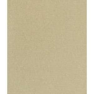 Saddle Tan Headlining Fabric Foam Backed Cloth 3/16 x 60