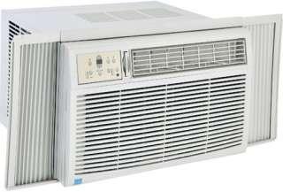 Window Air Conditioner AC, Compact A/C Fan & Dehumidifier, 15000 BTU